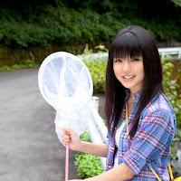 [BOMB.tv] 2009.10 Mano Erina 真野恵里菜 me003.jpg