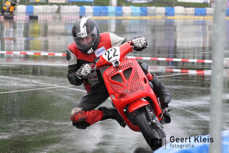 Wegrace staphorst 2016 - IMG_6050.jpg