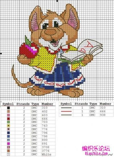 [ratones+punto+de+cruz+laborespuntocruz+%285%29%5B2%5D]
