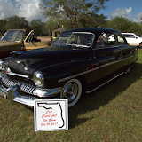 2017 Car Show @ Fall FestivAll - _MGL1404.png
