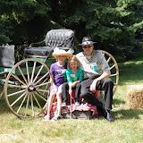 Event 2010: Family Fun Day - DSC09216.JPG