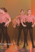 Han Balk Voorster dansdag 2015 middag-2568.jpg