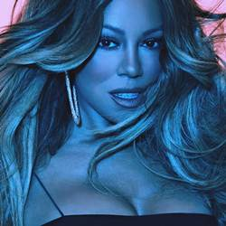 Mariah Carey Feat. Ty Dolla $Ign – The Distance