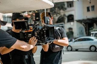 वीडियो प्रोडक्शन /Video Production