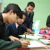 Workshop Membuat Website - IMG_0106.JPG