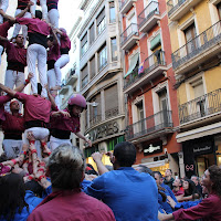 Diada XXIè Aniversari Castellers de Lleida 9-4-2016 - IMG_0141.JPG