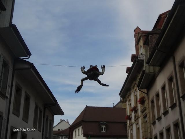 passeando - Passeando pela Suíça - 2012 - Página 15 DSC05439