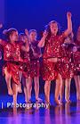 Han Balk Voorster Dansdag 2016-4729.jpg