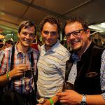 Weinfest_2015 (403).JPG