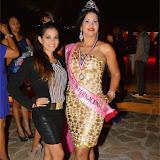 Miss Teen Aruba @ Divi Links 18 April 2015 - Image_187.JPG