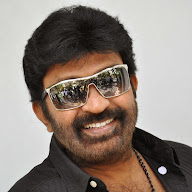 Dr Rajasekhar Latest Stills
