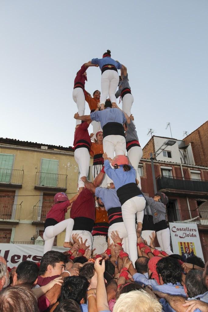 17a Trobada de les Colles de lEix Lleida 19-09-2015 - 2015_09_19-17a Trobada Colles Eix-131.jpg