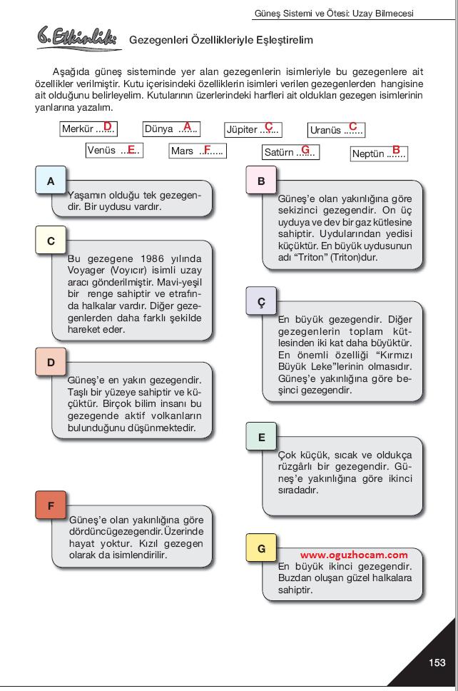sayfa+153+-+6.etkinlik.png (642×968)