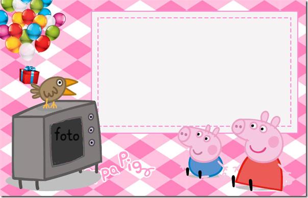 peppa pig 4 (12)