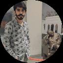 Umar Shabaan