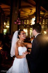 Foto 1252. Marcadores: 11/09/2009, Casamento Luciene e Rodrigo, Rio de Janeiro