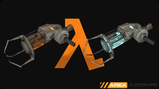 half-life2 gravity_gun_1