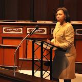 Feb. 2013: Kickoff Meeting at City Hall - DSC_0017.JPG