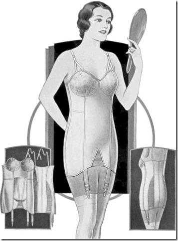 Elizabeth Hawes 1933