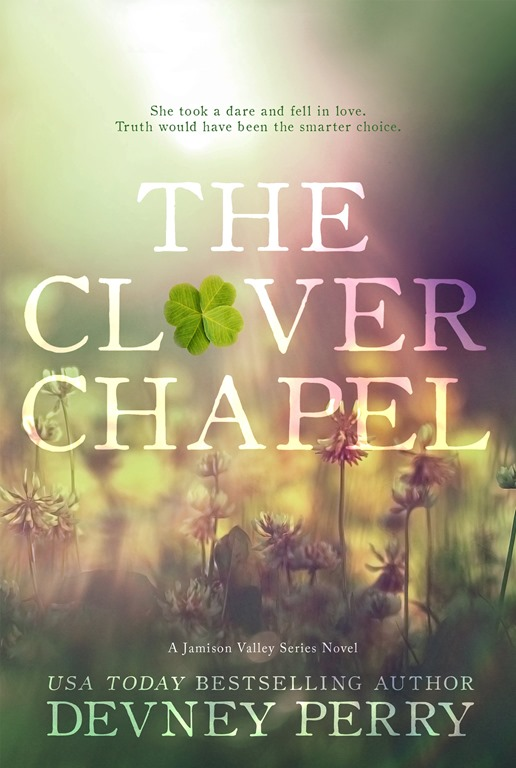 [The+Clover+Chapel%5B3%5D]
