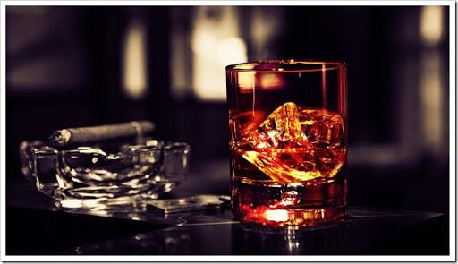 lgf01a201401030900 thumb%25255B2%25255D - 【VAPEコラム】電子タバコとウイスキーの相性は抜群?電子タバコとお酒の相性について考えよう!