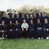 2008_class photo_Meyer_4th_year.jpg