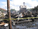 Mutual Aid-Lake City TSR after fire 003.jpg