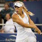 2014_08_12 W&S Tennis_Caroline Wozniacki-5.jpg