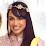 Farha Monowar's profile photo