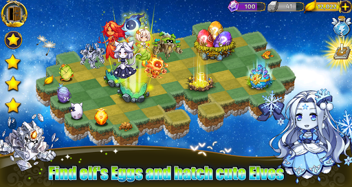Dragon & Elfs filehippodl screenshot 12