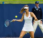 Tsvetana Pironkova - AEGON Classic 2015 -DSC_7995.jpg