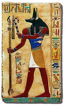 Άνουβις,αιγυπτιακή μυθολογία,λυκάνθρωπος,άραβες και αιγύπτιοι.