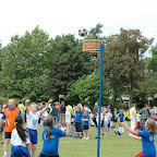 Schoolkorfbal 2008 (34).JPG