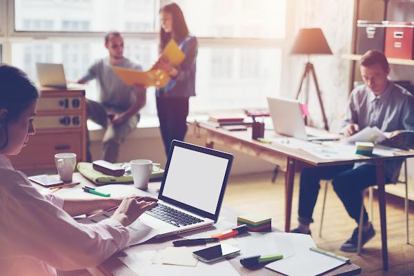 Los negocios del futuro: cómo la historia se repetirá en la era digital