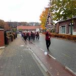 2012-11-18 Sinterklaas Ff