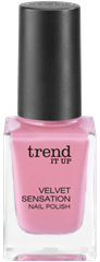 4010355285850_trend_it_up_Velvet_Sensation_Nail_Polish_30
