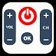 Roku Universal Remote Control