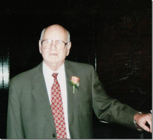 Gordon 10_2004