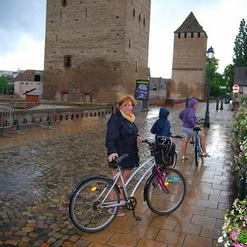 Estrasburgo 12-07-2014 17-08-26.JPG