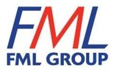 fmlgrouplogo