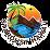 Stardust Hawaii's profile photo