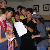 Kapelfeest 2009 - DSC03196.JPG