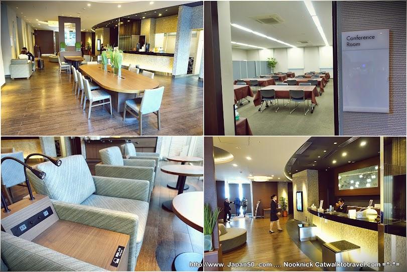 เที่ยวญี่ปุ่น-ที่พักชมซากุระ-Dormy inn Premium Shibuya Jingumae-ที่พัก ญี่ปุ่น ซากุระ-แนะนำ ที่พัก ญี่ปุ่น-เที่ยวญี่ปุ่น-เที่ยวญี่ปุ่นด้วยตัวเอง