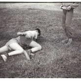 n008-032-1966-tabor-sikfokut.jpg