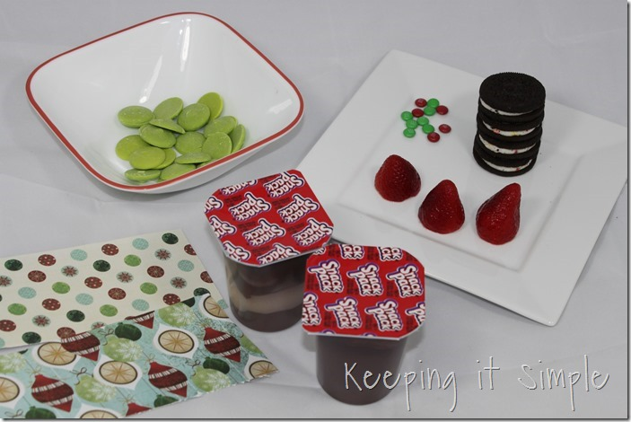 #ad Christmas-fun-Snack-Pack-Pudding-Cups- with-school-jokes-printable #SnackPackMixIns (3)