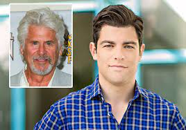 Barry Bostwick   Net Worth, Income, Salary, Earnings, Biography, How much money make?