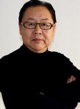 Ma Dehua China Actor