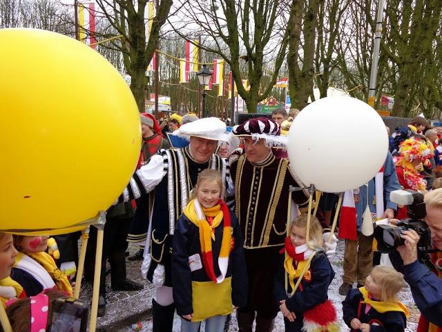 2014-03-02 tm 04 - Carnaval - DSC00293.JPG