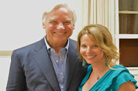 FT August 2015 with Jack Canfield
