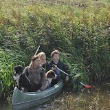 Survival voor Baas en Hond 2012 - DSC_0110.JPG
